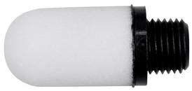 DQPROFIL01 - Luftfilter, Entlüftungsöffnung der Kupplung, Polypropylen, 70 Mikron