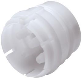 SXM4202 | Stecker 3,2 mm Schlauch, Absperrventil | SixTube