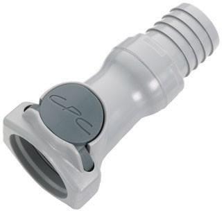 HFC171212 - Kupplung 19,0 mm Schlauchanschluss, ohne Absperrventil