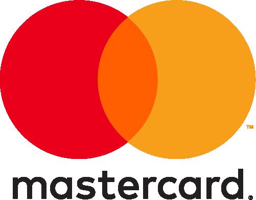 Zahlungsart Mastercard
