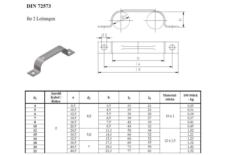 72573-2-Leitungen-Datenblatt