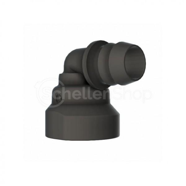 96251310M05 | NQ-SR Single-Lock NW 13 - 90° | Autoline SAE J2044