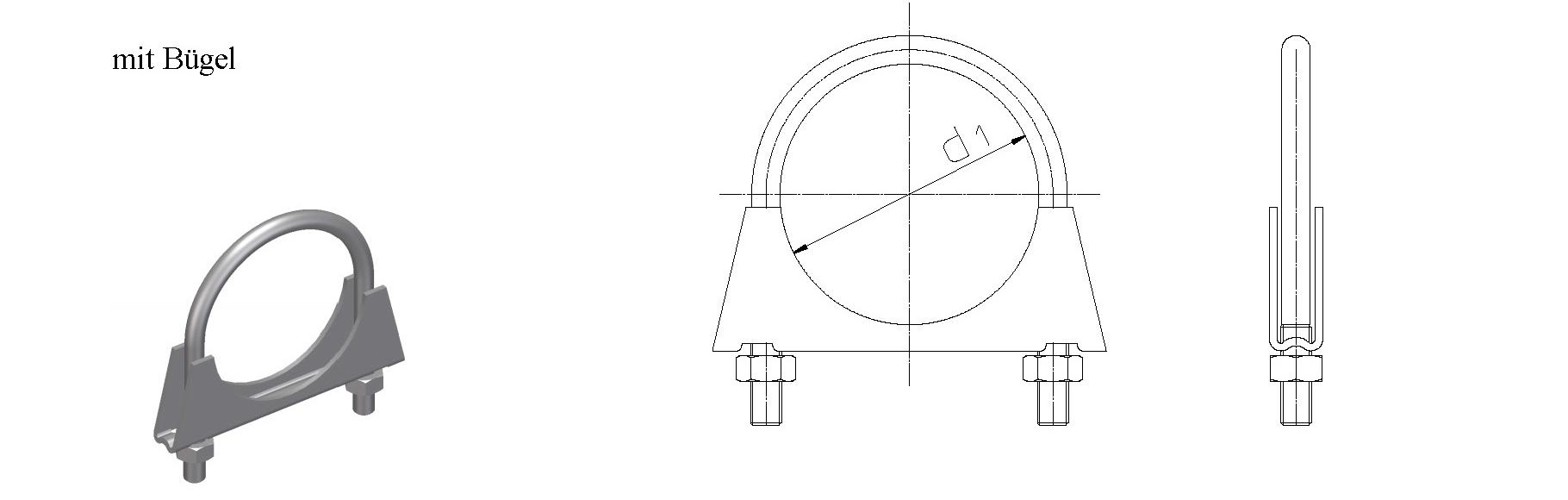 Gassmann_GmbH_Katalog_2016_17_mit_Schellenshop-Logo_und_ohne_Seitenzahl_Seite_37Ap5ZpI9cFhR8E