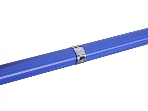 NORMAFIX® Klemmring - Typ 150