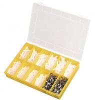 NORMA Sortiment PLAST/TORRO Typ 365 K