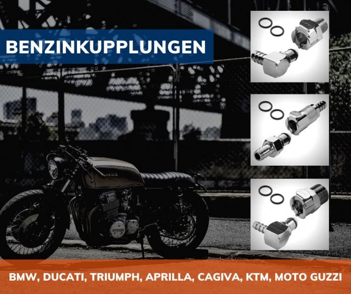 Benzin-Kupplung-facebook