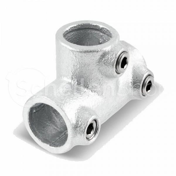NORMAFIX® T-Verbinder - Typ 104