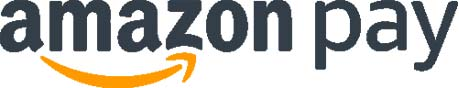 Zahlungsweise Amazon Pay