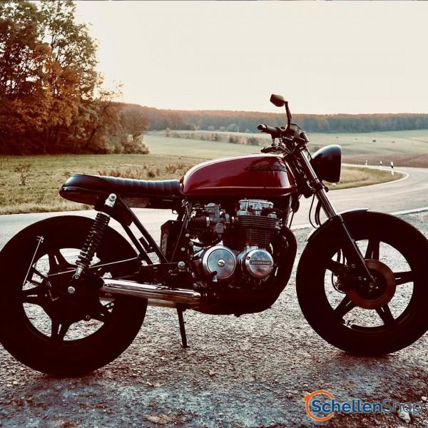Honda_CB750_2