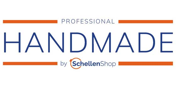 """professional handmade"" Schellen-Shop"