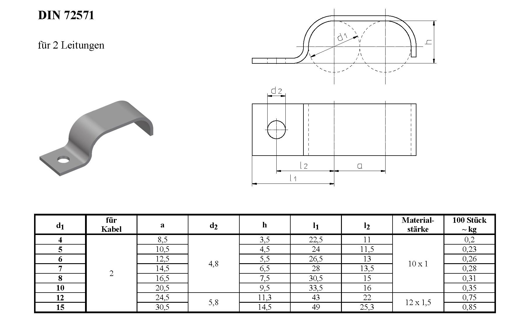72571-2-Leitungen-Datenblatt