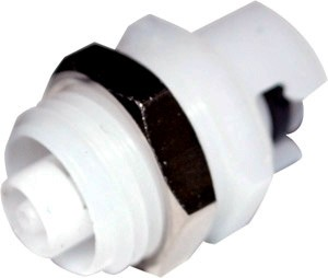 SMMPM01 | CPC Stecker 1,6 mm Schlauchanschluss | SMC-Serie