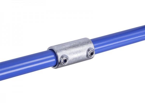 NORMAFIX® gerader Verbinder - Typ 149