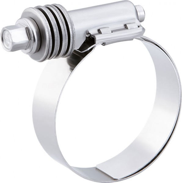 BREEZE Constant-Torque Standard (HKF), schwere Ausführung, mit Tellerfeder, Bandbreite 15,8 mm