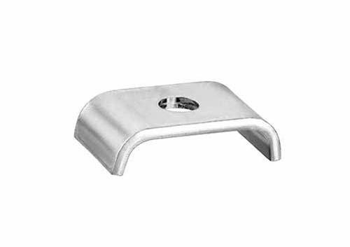 NORMAFIX® Befestigungsschelle BSS Typ 532, Stahl verzinkt