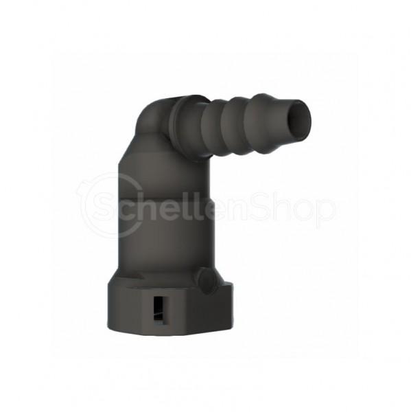 A620N08-06M02 | NQ-SR Single-Lock NW 08 - 90° | Autoline SAE J2044