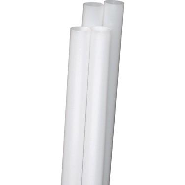 DQPRODT0985 - Tauchrohr 905 mm lang für 200L-Fässer (55gal)
