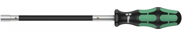 Flexibler Schrauber Schlüsselweite 7 (WERA 391)