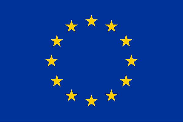 EU-Produkt