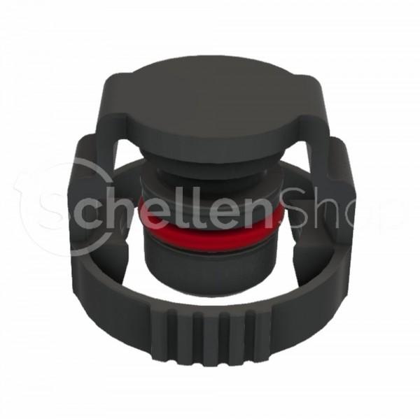NQ-V2 Blindstopfen passend für NW 06, 07 und 08 - 7138009007